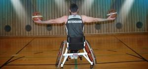 Handicapudstyr - Kørestole - Håndcykler