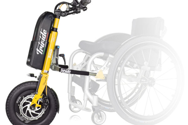 Triride_special_compact_HT